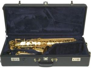 nova yamaha sax soprano yss875ex dispo