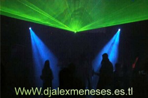 discplay, sonido e iluminaci�n profesional