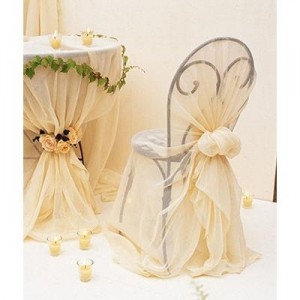 curso de decoracion basico con telas, globos, flores y luces