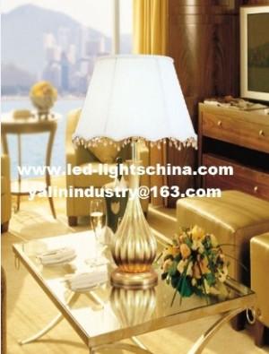 l�mpara elegante cuadro moderno, luces lujo contempor�neo table lamp, light