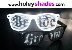 holeyshades lentes pop personalizables fashion accesorios bodas moda