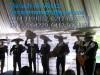 mariachis caracas , mariachi caracas 04141191832 04129864190, 02128333718
