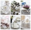 Servilletas impresas para tu boda, matrimonios, bautizos, eventos